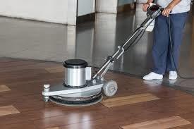 Empresa de terceirização de limpeza em sao paulo