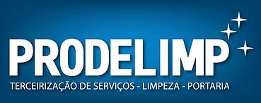 Terceirização de Serviços - Prodelimp