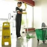 Empresas de limpeza e conservação sp