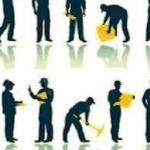 Empresas terceirizadas de serviços gerais